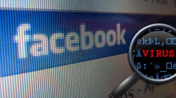 Cuidado: vídeos falsos no Facebook infectam computadores