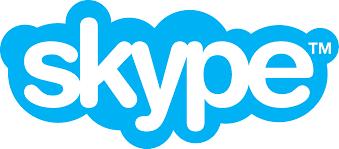skype c esrd