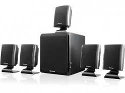 HOME THEATER SP088