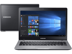 NOTEBOOK SAMSUNG ESSENTIALS E22