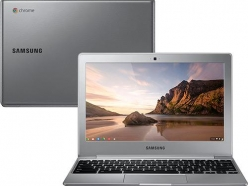 NOTEBOOK SAMSUNG CHROMEBOOK 2