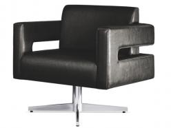 Poltrona Show Comfort Acer