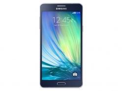 Galaxy A7 4G Duos