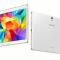 Tablet Samsung Galaxy Tab S 105 T800