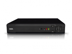 GRAVADOR DE VÍDEO DIGITAL GS 8240C