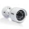 imagem cameras infravermelho GSFHD30TB