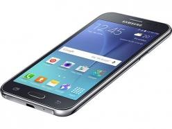 SMARTPHONE SAMSUNG GALAXY J2 DUOAS
