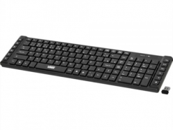 TECLADO WIRELESS CW100